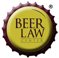 Beer Law Center Logo