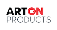ARTon Products Logo