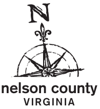 Nelson County Economic Development Office Logo